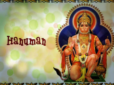 Hanuman-Best-collection-of-Images