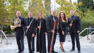 """Με """"γαλλικό άρωμα"""" συναυλία της ΚΟΑ στο Βυζαντινό Μουσείο"""