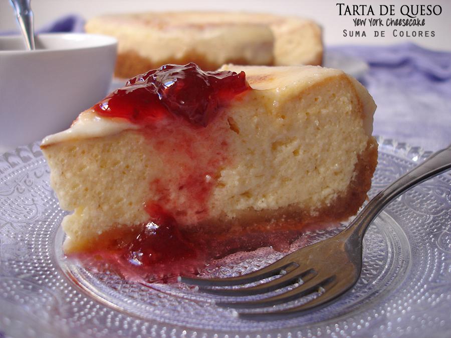 New-York-cheesecake-01
