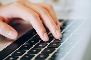 Pekerjaan Dengan Penghasilan Melalui Online