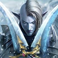 Lineage Ii: Dark Legacy Mod Apk (One Hit Kill/God Mode/On – Off Mod)