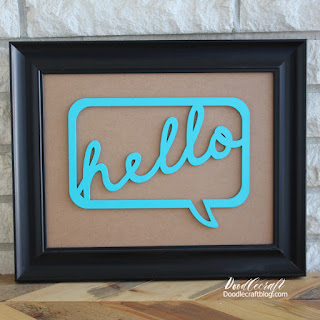 http://www.doodlecraftblog.com/2016/03/hello-bubble-sign.html