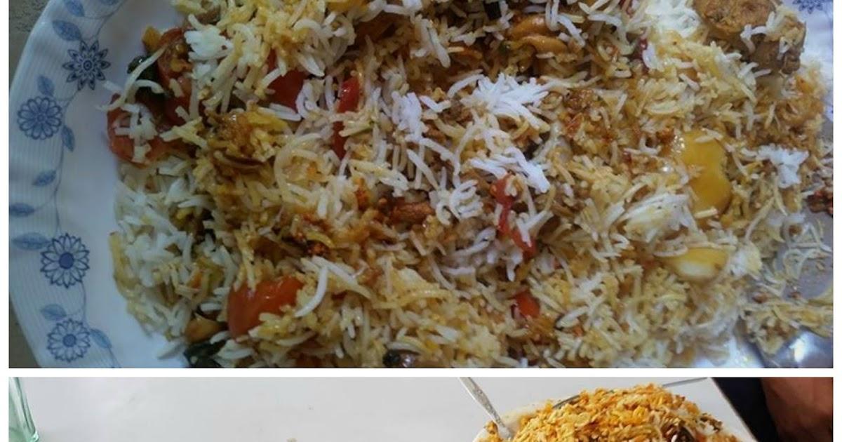 best biryani karachi jpg