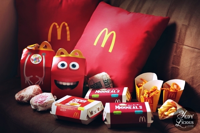 enlar mcdonalds philippines mcdo ph - 640×427
