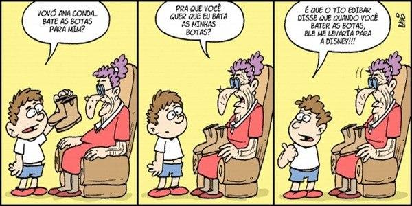 sacanagem portuguesas a fazer sexo