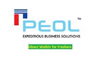 PEOL-Technologies-walkin-for-freshers