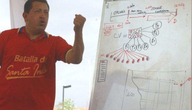 El Paquetazo de Maduro: Sacudón de la muerte | Por Aura Palermo