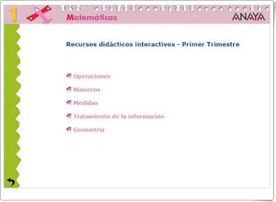 http://www.ceipjuanherreraalcausa.es/Recursosdidacticos/PRIMERO/datos/02_Mates/03_Recursos/01_t/mates_rdi_trimes_1_t.htm
