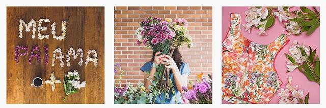 Fotografos para seguir no instagram blog mulher melhore