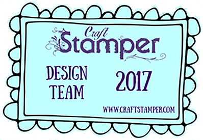 Click Through To Craft Stamper Magazine