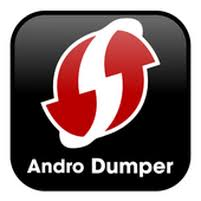 Download AndroDumpper v2.43 APK Free Latest for Android
