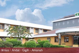 Lowongan Kerja Tenaga Kesehatan di Rumah Sakit Aminah Tangerang
