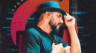 Baixar – Rai Saia Rodada – Update – Promocional – Maio – 2019.2