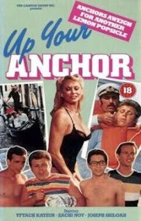 18+ Lemon Popsicle 6 Up Your Anchor (1985) DVDRip 480p 350MB Hindi Dubbed MKV