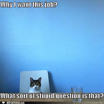 marketing hiring captions