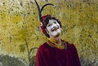 Risultati immagini per paolo d'arpini al teatro