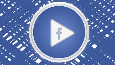 تعطيل التشغيل التلقائي للفيديو على فيس بوك سواء في التطبيق أو على الويب