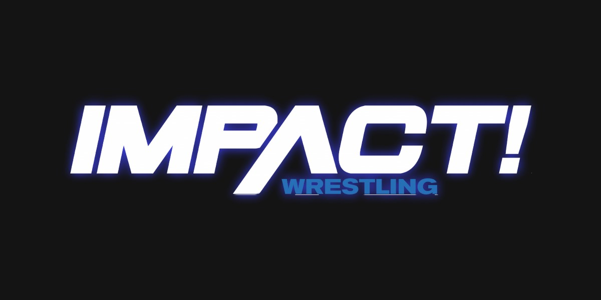 Impact Wrestling Results - March 22, 2019