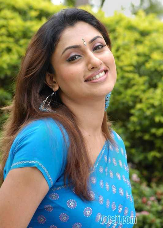 Actress malavika nude topic