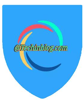скачать hotspot shield elite на андроид бесплатно
