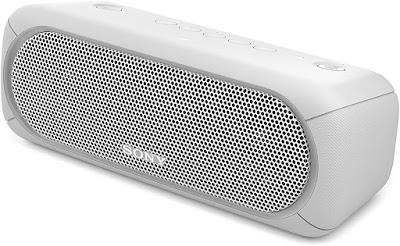 Sony SRS-XB30W