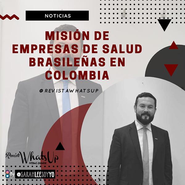 Misión-empresas-salud-brasileñas-Colombia