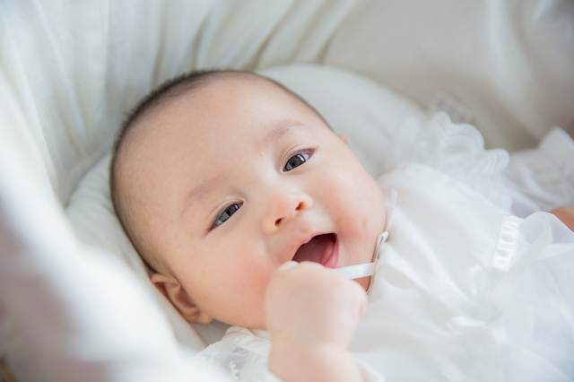 Awesome Baby HD Backgrounds Wallpapers Download