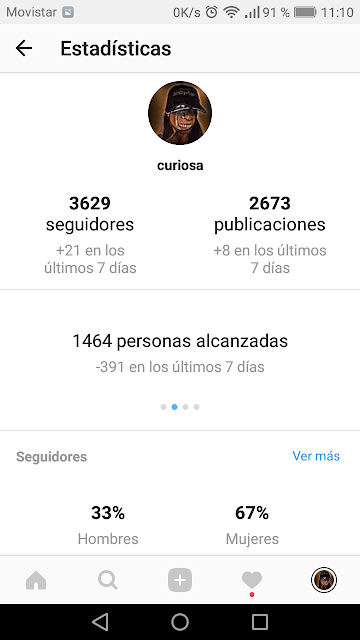 instagram-alcance-app