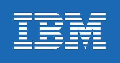 IBM Jobs, IBM Careers,