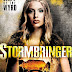 Review: Stormbringer by Alis Franklin