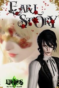 Truyện Sims - Earl Story