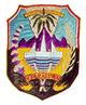 logo lambang cpns kab Kabupaten Pacitan