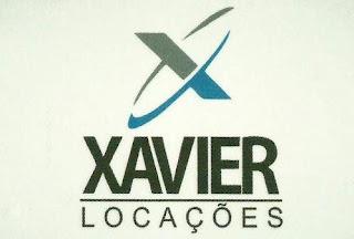 http://www.xavierlocacoes.com.br/index.html