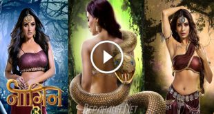 Naagin 3 23rd June 2018 Episode 7
