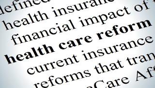 Health Care Reform