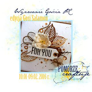 http://pomorze-craftuje.blogspot.com/2016/01/wyzwanie-goscia-pc-duzo-bieli-duzo-zota.html