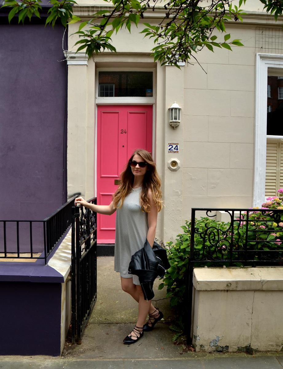 londyn london notting hill co warto zobaczyć