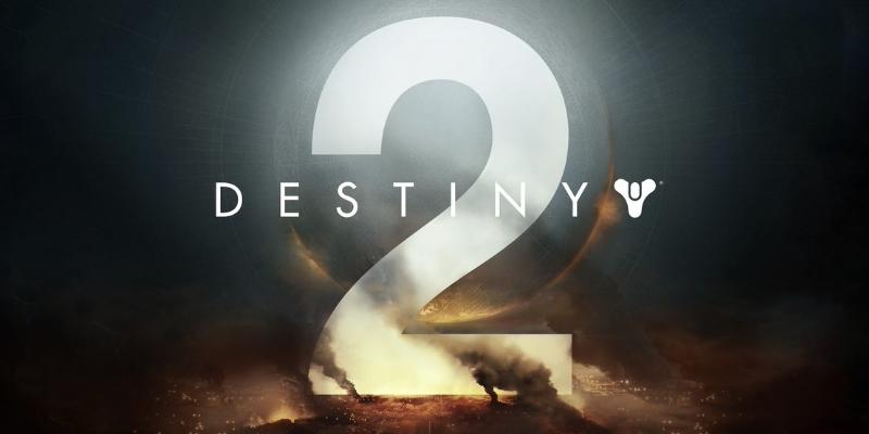 Destiny 2 tendría un tamaño inicial de unos 68 GB