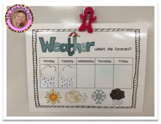 https://www.teacherspayteachers.com/Product/Weather-Learning-Pack-1726285