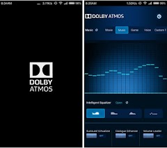 Download Dolby Atmos Terbaru