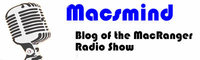 Macsmind - Conservative Commentary on the News, Politics and Current Events