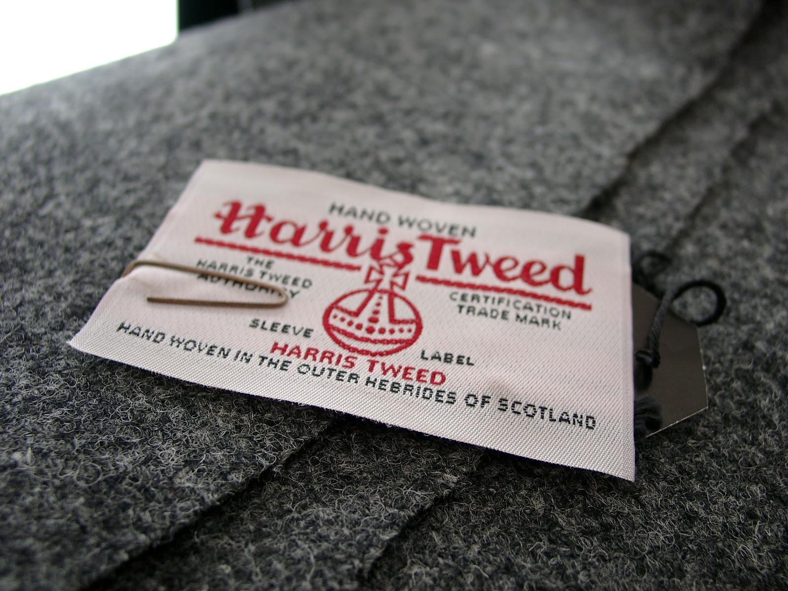 tweed stoffe zum bestellen