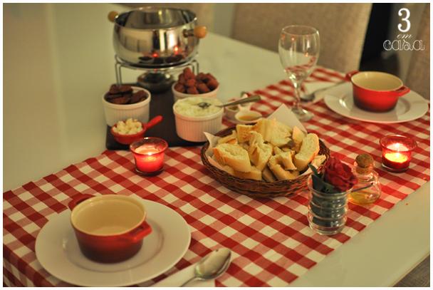 mesa de sopa