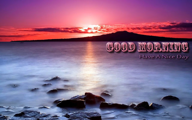 good morning sunshine wallpapers