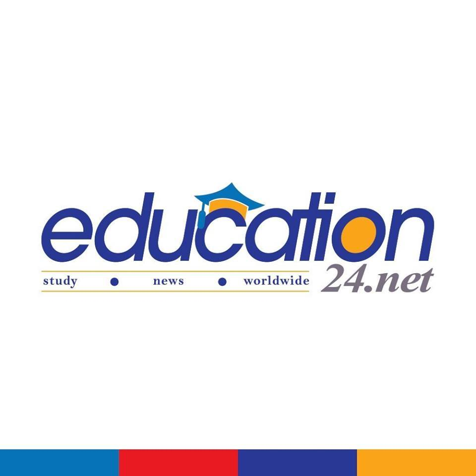 Education News | Online Education News in Bangladesh: Daily ...