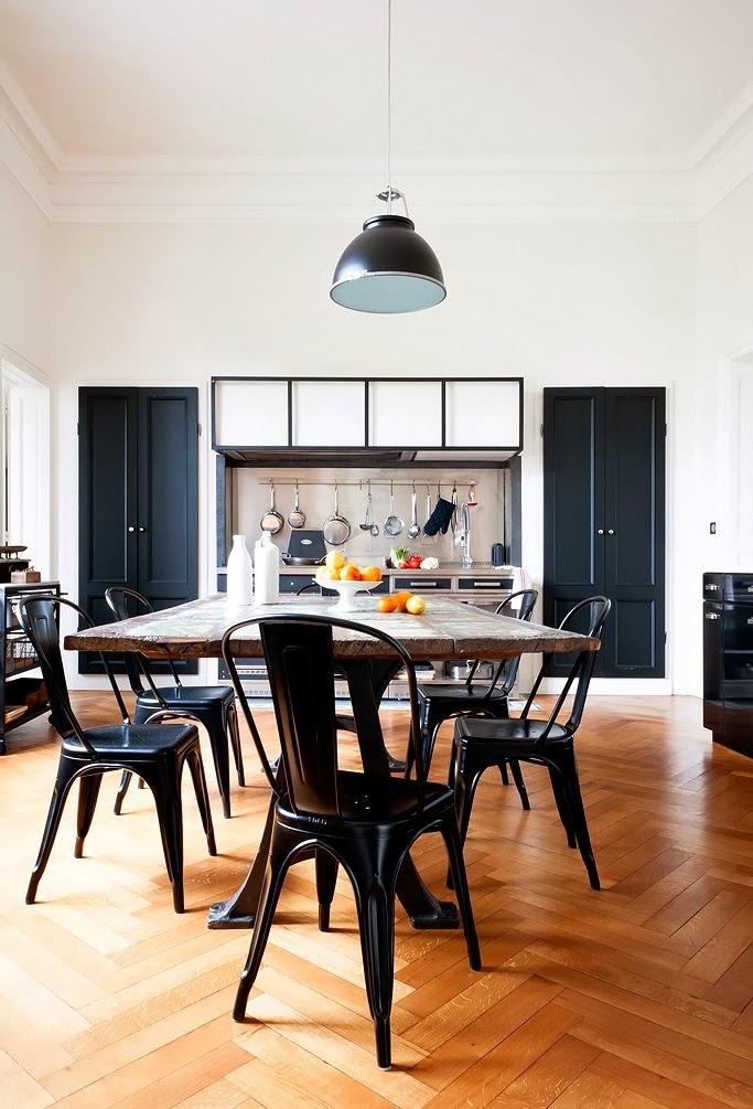 magasin ustensile cuisine bordeaux  cuisine france