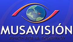 Musavision Canal 10 en vivo