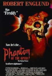 Watch The Phantom of the Opera Online Free 1989 Putlocker