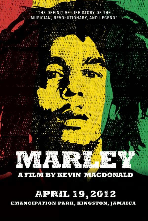 Bob marley movie 2012 tpb : Film cu iubiri secrete sezonul 5
