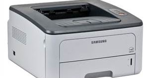 Samsung printer ml-2850 drivers (windows/mac os – linux) | samsung.